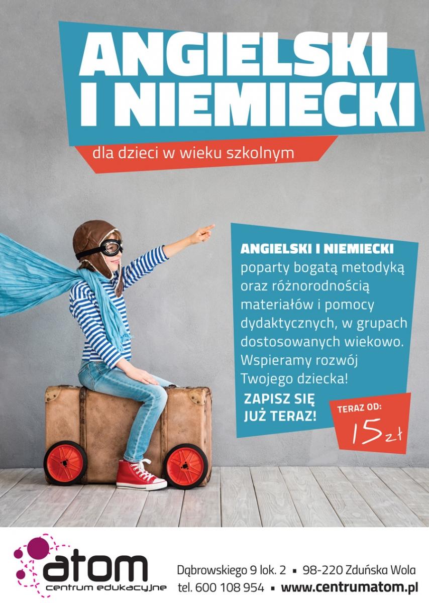 angielski_niemiecki_dla_dzieci