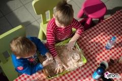angielski-i-niemiecki-dla-dzieci-angielski-sensoryczny-w-atomie-DSC_5758