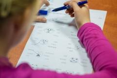 angielski-i-niemiecki-dla-dzieci-angielski-sensoryczny-w-atomie-DSC_6048