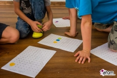 klub-mali-matematycy-atom