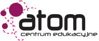 Centrum Edukacyjne Atom – szkolenia, kursy, przygotowanie do matury, korepetycje, zajęcia dla dzieci, nauka przez zabawę!